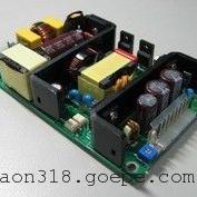 ARTESYN AC-DC开关电源 单路输出系列