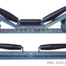 CZ-ZT腋轮锥形皮带纠偏装置