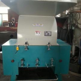 PC-500塑料管材,型材,板材粉碎机,破碎机