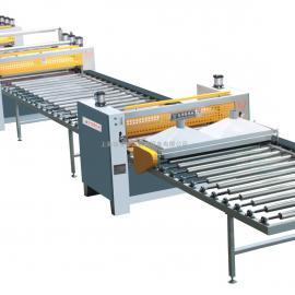 生产大板转印机、上海工厂有大板热转印机,公司免费培训操作