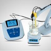 钠离子浓度计MP523-02
