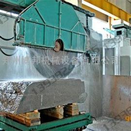 新款高产绳锯机 金刚石绳锯机 金刚石串珠绳锯生产厂家