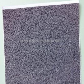 厂家直销优质橡胶防滑条 价格实惠可防水