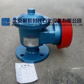GFQ全天候防火呼吸阀出厂价 ZFQ不锈钢储油罐阻火呼吸阀