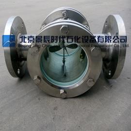 SJ-ZT水流指示器 品质过硬 价格合理才能赢得客户的青睐
