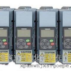伟肯变频器NXL00615C2H1SSS应用说明