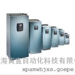 伟肯变频器NXP01685A2H0SSS现货库存