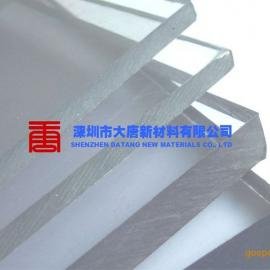 株洲PC板型材批发|衡阳PC耐力板型材|湘潭PC板透明片材