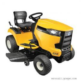 Cub Cadet XT2草坪车 美国进口可靠耐用
