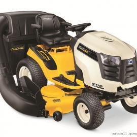 Cub Cadet LTX1050草坪车 美国进口可靠耐用