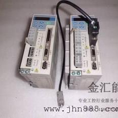 ASD-A0721LA台达750W伺服驱动器原装正品直销