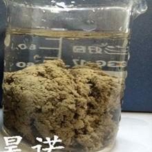泥浆快速沉淀剂