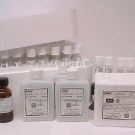 哈希HACH高锰酸盐指数(CODMn)预制管试剂