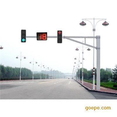 led交通信号灯,400型交通灯,红绿灯,道路指示通行