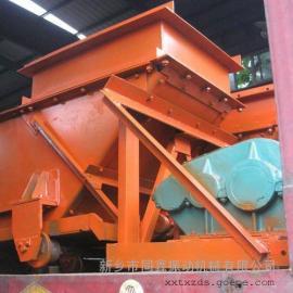 往复式给煤机厂家,厂家直销储煤仓下专用给煤机