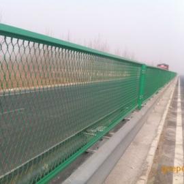 浸塑钢板网|高速公路防眩网|沈海高速公路防眩网