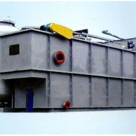 气浮释放器