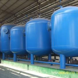 半岛企业废水处理