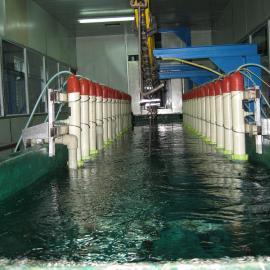 电泳设备|电泳设备厂家|电泳涂装设备|电泳线|电泳喷涂生产线