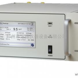 美国 Tekran 2537x环境大气在线汞分析仪