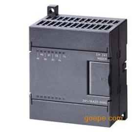 西门子CP243-1工业以太网模块