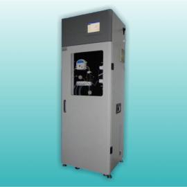 系列重金属水质在线分析仪