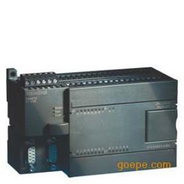 西门子S7-200CN数字量模块