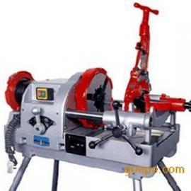 供应优质电动套丝机