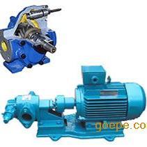 磁力泵�r格2CY12/3.3�X�泵