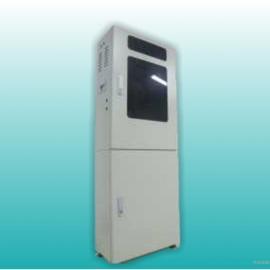 COD在线分析仪(化学需氧量)