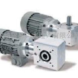 优势供应STROTER减速机- 德国赫尔纳(大连)公司