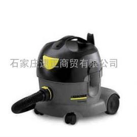 T8/1 家用�k公真空干式高效�^�V超大吸力�o音吸�m器