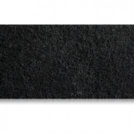 活性炭纤维过滤网