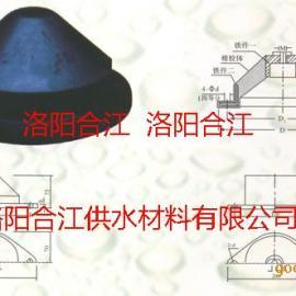 隔震降噪神器ZTA阻尼��簧�p震器ZTB阻尼橡�z�p震器
