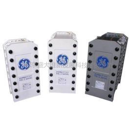 SUEZ E-Cell EDI模�KMK-3