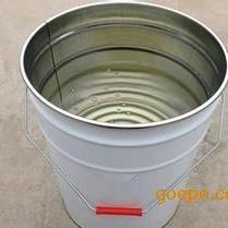 无锡UV光油人造石UV钢化漆大理石固化漆瓷砖表面UV光油