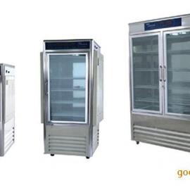 低温光照培养箱 培养箱厂家 价格 参数 2015年新技术
