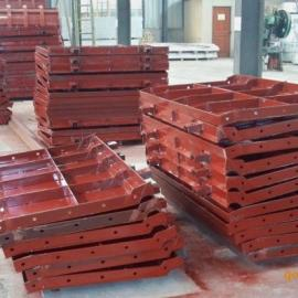 云南钢模板销售 昆明钢模板价格