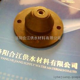 橡胶隔振垫系列又橡胶避震器和弹簧减震器