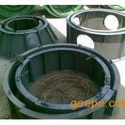 专业白灰化粪池道具、白灰化粪池道具规格、白灰化粪池道具厂家