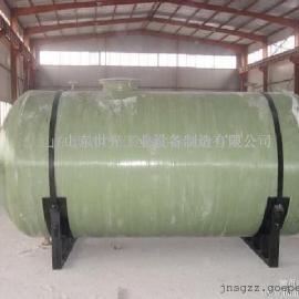 全国长期供应---污水处理提升器、污水处理提升装置