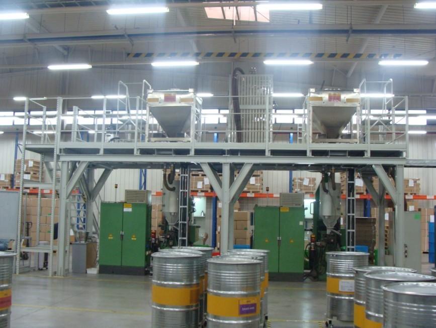 上钢平台货架,阁楼货架,上海专业安装团队,钢架平台架,设计