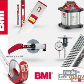德国BMI量油尺(测深钢卷尺、石油尺)