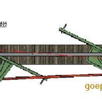 风门防挤伤装置价格防挤伤装置厂家 作用