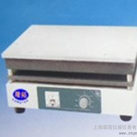 SB-3.6-4实验室电热板