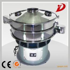 碳化硅振动筛 糖粉振动筛 陶瓷振动筛
