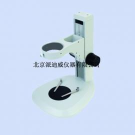 ZJ-642 显微镜支架 导轨支架