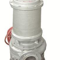 厂家最新研发全铸造不锈钢潜水耐磨排污泵,泥浆泵,泥沙泵