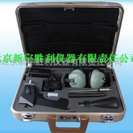 UP3000LRM超声波泄漏检测仪/泄漏/电气/轴承/阀门