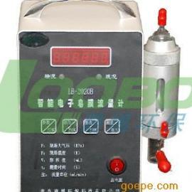 品牌直销 气体监测仪 TYK-6擦式气体动物采样器